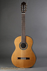 New World Guitar Estudio 650, Cedar  NEW Image 3