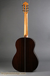 New World Guitar Estudio 650, Cedar  NEW Image 4