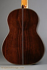 New World  Guitar Player P640, Cedar NEW Image 2