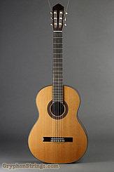 New World  Guitar Player P640, Cedar NEW Image 3