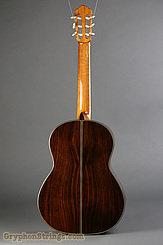 New World  Guitar Player P640, Cedar NEW Image 4