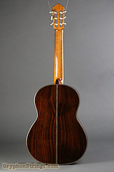 New World  Guitar Player P640, Cedar NEW Image 4