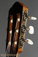 New World  Guitar Player P640, Cedar NEW Image 5