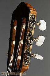 New World Guitar Player 640 Fingerstyle, Cedar NEW Image 5