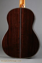 New World Guitar Player 650 Spruce NEW Image 2