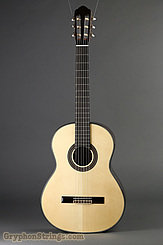 New World Guitar Player 650 Spruce NEW Image 3