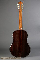 New World Guitar Player 650 Spruce NEW Image 4