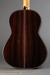 New World Guitar Player 615 Cedar NEW Image 2