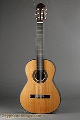 New World Guitar Player 615 Cedar NEW Image 3