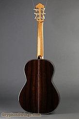 New World Guitar Player 615 Cedar NEW Image 4