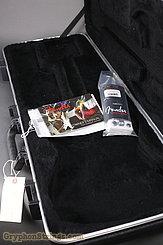 2012 Fender Guitar American Standard Telecaster Natural Image 10