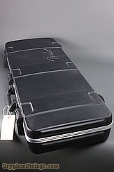 2012 Fender Guitar American Standard Telecaster Natural Image 9