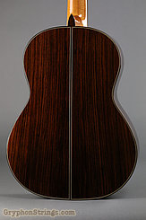 New World Guitar Player P640, Spruce top NEW Image 2
