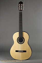 New World Guitar Player P640, Spruce top NEW Image 3