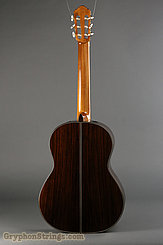 New World Guitar Player P640, Spruce top NEW Image 4