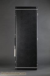 2002 Don Grosh Guitar Hollow Retro VT Palisander Rosewood Image 9