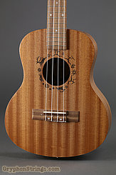 Flight Ukulele Nut 310 NEW