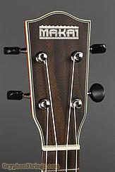 Makai Ukulele LK-80R Soprano NEW Image 5