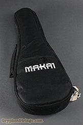 Makai Ukulele LK-80R Soprano NEW Image 6