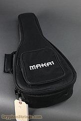 Makai Ukulele LT-80W NEW Image 7