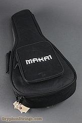 Makai Ukulele LC-80W NEW Image 7