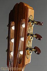 Kremona Guitar Fiesta TLR NEW Image 5