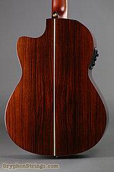 2011 Yamaha Guitar NCX1200R Image 2