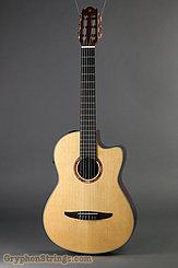 2011 Yamaha Guitar NCX1200R Image 3