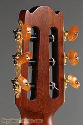 2011 Yamaha Guitar NCX1200R Image 6