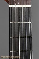 2011 Yamaha Guitar NCX1200R Image 7