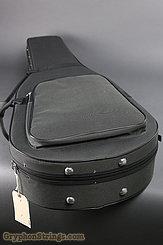 2011 Yamaha Guitar NCX1200R Image 8