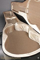 2011 Yamaha Guitar NCX1200R Image 9