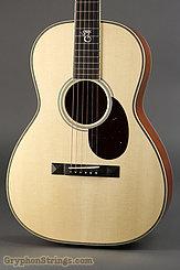 Santa Cruz Guitar Eric Skye Model NEW