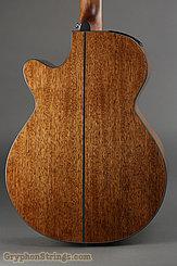 Takamine Guitar GF30CE-NAT NEW Image 2