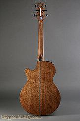 Takamine Guitar GF30CE-NAT NEW Image 4