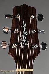 Takamine Guitar GF30CE-NAT NEW Image 5