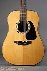 Takamine Guitar GD30-NAT NEW Image 1