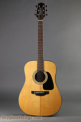 Takamine Guitar GD30-NAT NEW Image 3