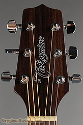 Takamine Guitar GD30-NAT NEW Image 5