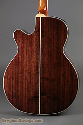 Takamine Guitar GN71CE NAT NEW Image 2