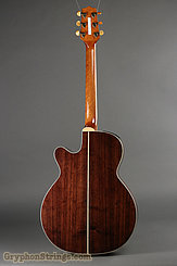 Takamine Guitar GN71CE NAT NEW Image 4