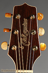 Takamine Guitar GN71CE NAT NEW Image 5