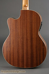 Kremona Guitar SOFIA S63CW NEW Image 2