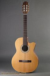 Kremona Guitar SOFIA S63CW NEW Image 3