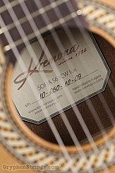 Kremona Guitar SOFIA S63CW NEW Image 7