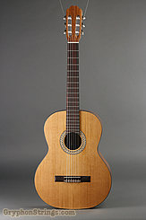 Kremona Guitar S65C NEW Image 3