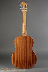 Kremona Guitar S65C NEW Image 4