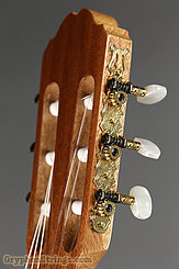 Kremona Guitar S65C NEW Image 5