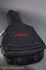 Kremona Guitar S65C NEW Image 7
