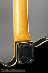 1963 Fender Guitar Telecaster Custom Image 10